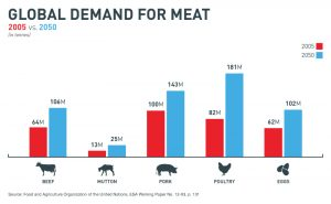 global-demand-for-meat_v7