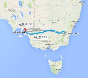 canberra-to-adelaide-removalists-300x268