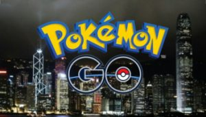 pokemon-go-hong-kong-11
